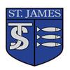 St James, Hebburn