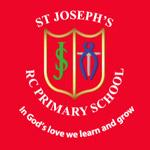 St Joseph's, Jarrow